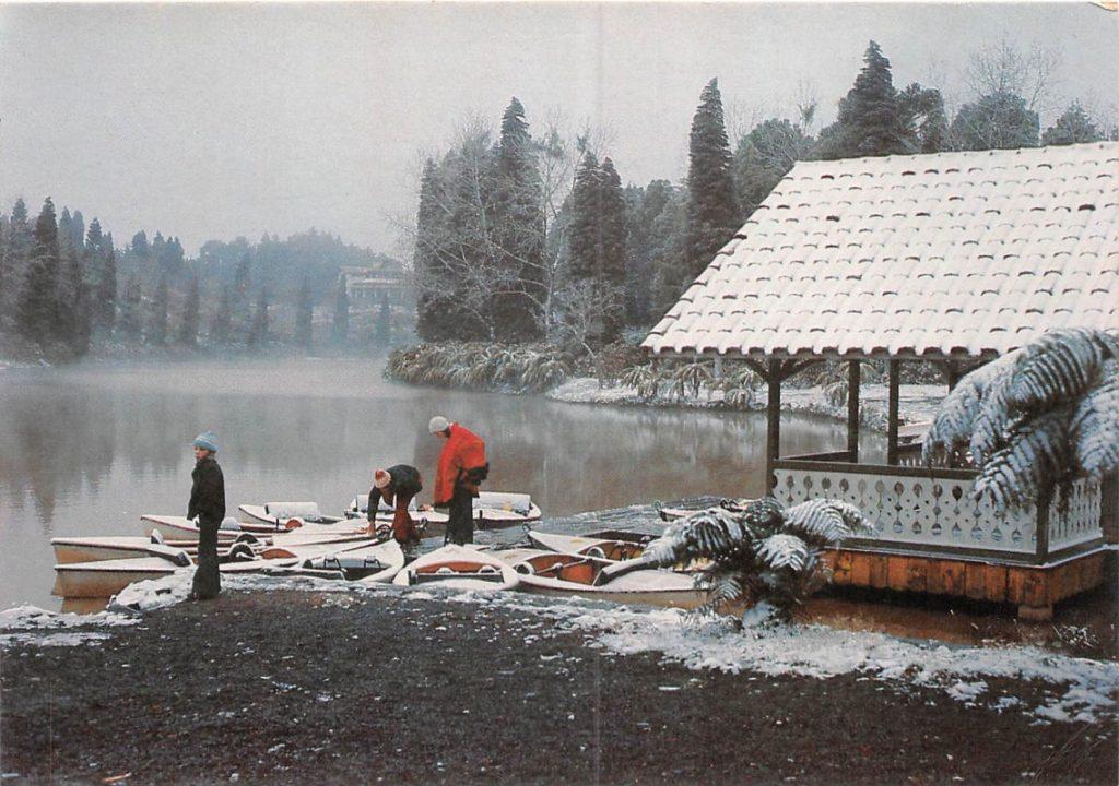 lago-negro-antigamente-2