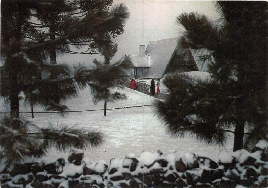 lago-negro-antigamente-4